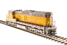 "BLI 4952 EMD SD7, UP #781, ""Road of the Streamliners"", Paragon3 Sound/DC/DCC, HO"