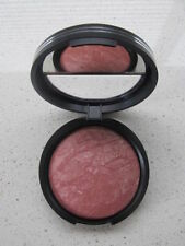 Laura Geller Pressed Powder Face Make-Up
