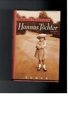Marianne Fredriksson - Hannas Töchter  - 1997