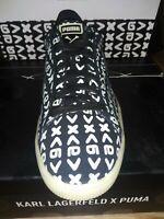 Brand new Puma suede mens shoes size 8.5