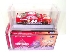 Revell 1/43 Scale Tony Stewart #44 Small Soldiers Die Cast NASCAR Race Car