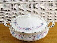 Royal Albert Paragon Romance Tureen Serving Dish