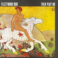 Fleetwood Mac - Then Play On (NEW VINYL LP)