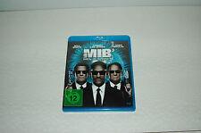 Men in Black 3 Blu-ray Wie neu top FSK 12