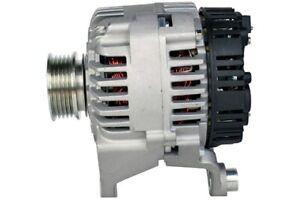 HELLA Generator  u.a. für AUDI, VW
