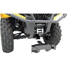 Moose Utility RMA ATV Mounting Plate 4501-0545 4501-0545