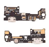 ASUS ZENFONE 3 LASER ZC551KL Z01BD PCB Connecteur de charge microphone interne
