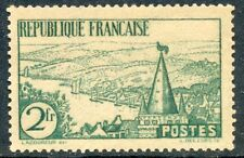STAMP / TIMBRE FRANCE NEUF N° 301 ** RIVIERE BRETONNE  COTE ++ 85 €