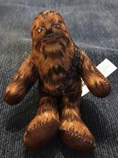 Chewbacca ( Star Wars ) Burger King Florida Rare