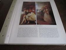 Lübeck Archiv 4 Kunst Kultur 4030 Gemeinnützige Bildersaal