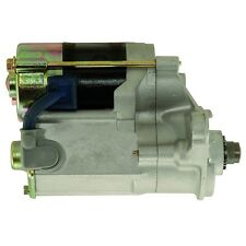 Remy 16578 Remanufactured Starter