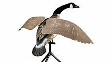 LUCKY DUCK LUCKY FLAPPER CANADA GOOSE FLAPPING GEESE LANDING DECOY NEW! 10014-1