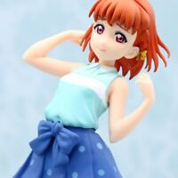 Love Live Sunshine Chika Takami Little Demon Figure SEGA Prize SPM from Japan