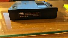 Jvc Xc-M75 Six Disc Compact Disc Magazine for Home & Car Use