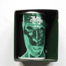 Black Eyed Peas Mug - The End - in gift box. Pop / rock
