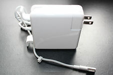 Macbook Pro Charger, 85w AC Power Adapter Charger for MacBook Pro 13-inch 15inch