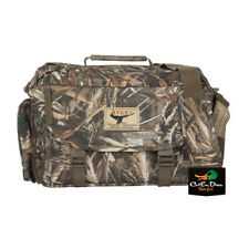 AVERY GREENHEAD GEAR GHG FLOATING PIT BAG REALTREE MAX-5 CAMO DUCK GOOSE BLIND
