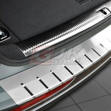 PROTECCION PARACHOQUES ACERO 25- para VW T6 TRANSPORTER / MULTIVAN desde 2015