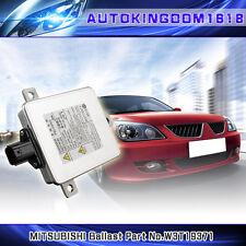 mitsubishi car and truck xenon lights for acura for sale ebay 06 Acura TL xenon ballast xenon hid headlight control inverter fit 2006 2014 acura tl s tsx