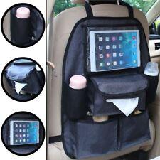 Spielzeugtasche Rücksitztasche Rückenlehnentasche Rückenlehnenschutz Tasche Auto