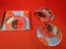 Xenosaga Original Soundtrack Music CD