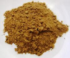 Guarana biologique poudre les 30 gr