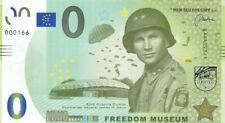 NL - Freedom Museum