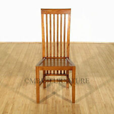 teak chairs ebay