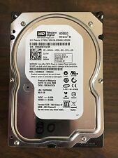 """Western Digital WD800JD 80GB Internal 7200RPM 3.5"""" (WD800JD-75MSA1) HDD"""