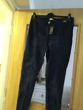 M&Co Skinny Jeggins Size 14 New