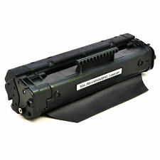1PK C4092A Black Toner Cartridge For HP LaserJet 1100 1100A 1100XI 3200 3200SE