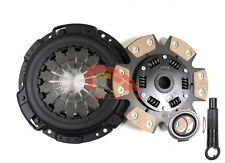 JDK Honda Prelude Accord H22 H23 F22 F23 PERFORMANCE RACE STAGE3 CLUTCH KIT