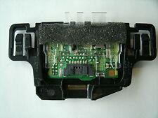 Bluetooth Adaptor DBUB-P705 / IR Sensor TNPA6010 from TX-55AX630B 55 LED TV