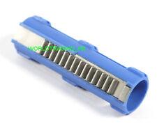 SHS 19 Metal Teeth Piston For AEG Airsoft Gear Box V2//3 Marui G/&P King ArmsCA US