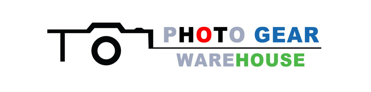 PHOTO-GEAR-WAREHOUSE