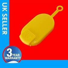 Windscreen Washer Bottle Cap Lid FOR Renault Master Trafic Espace