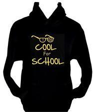 Gildan Personalised Hoodies (2-16 Years) for Boys