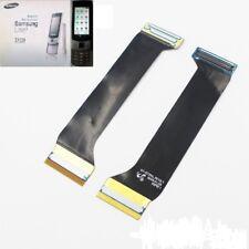 Samsung S7350 UltraSlide Band LCD Flex Flexband Flexkabel kabel Cable