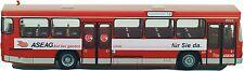 Rietze 72309-2 Man SL200 Aseag Aachen Ponttor Modello Speciale Limi 200 Pz. 1:87