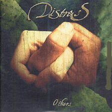 CD NEUF scellé - DISTRESS - OTHERS -C32