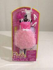 2013 Barbie Fashion Accessory Pack BCN55