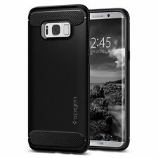 the best attitude 58166 a88d9 Spigen Cases, Covers and Skins for Samsung Galaxy S8 for sale | eBay