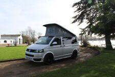 Diesel Passenger Airbag 1 Campervans & Motorhomes