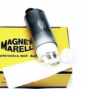 Kraftstoffpumpe Dieselpumpe für HYUNDAI Accent II Getz Matrix 1.5CRDi