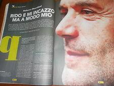 Sport Week.Roberto Donadoni,Tania Cagnotto,qqq