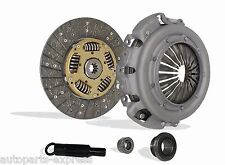 HD CLUTCH KIT SET KING COBRA FOR FORD MUSTANG GT LX COBRA SVT 4.6L 5.0L V8