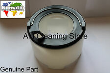 Numatic Industrial George & CT370 Carpet Cleaning Vacuum Solution Tank Hoover