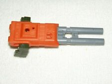 Transformers Robots in Disguise Mega-Octane cannon C9