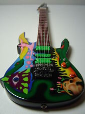 Steve Vai - Universe Custom Miniature Guitar