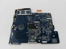 Compaq Presario C500 C300 G5000 Genuine Laptop Motherboard LA-3343P sold AS IS